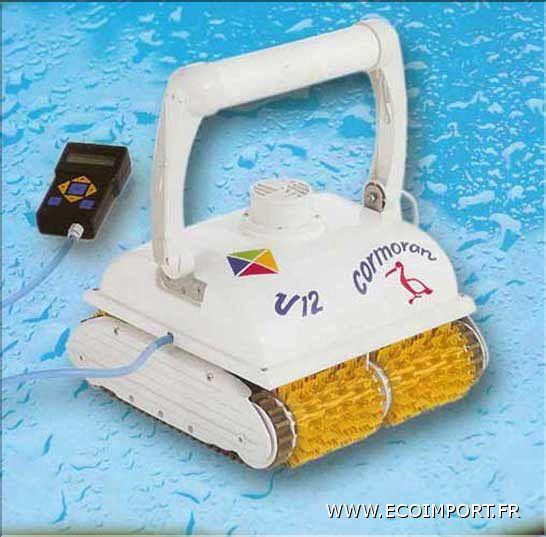 Robot piscine for Piscine 1m20 pas cher
